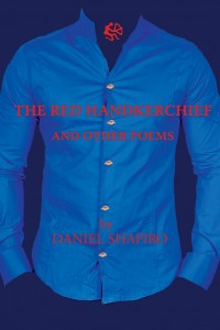 the-red-handkerchief-200x300
