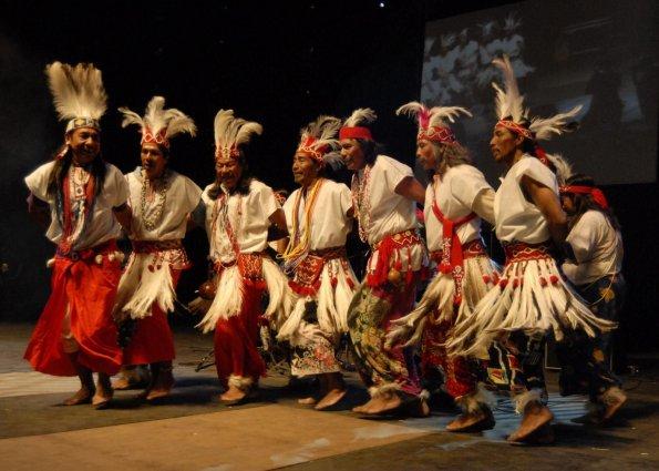 la-poblacion-indigena-de-paraguay-aumento-un-295-entre-2002-y-2012-_595_425_1158297