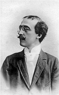 Alexandru Macedonski