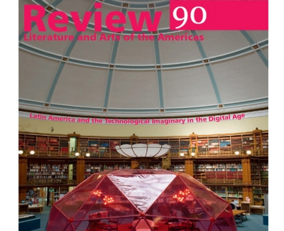 Review90_0