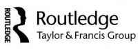 Routledge Logo_1-200x75